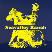 Seavalley Ranch